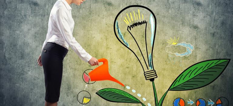 ۱۰۰ توصیه از کارآفرینان موفق برای راه اندازی کار و کسب خودتان (بخش پایانی)