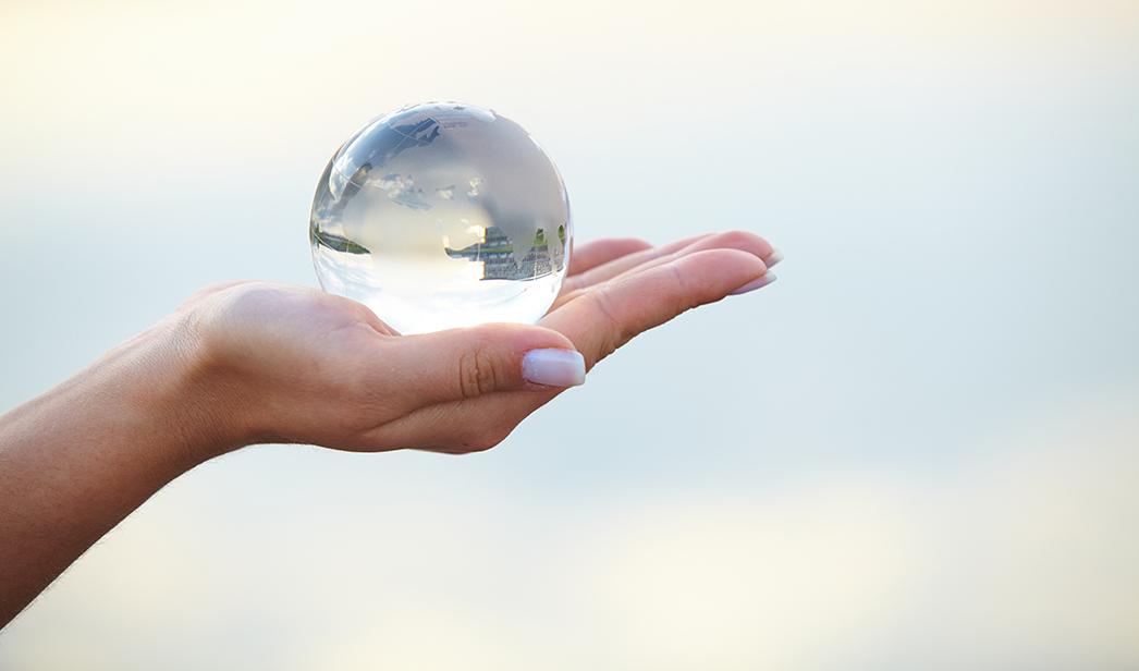 سال آینده سال سازمانهای پاسخگو و شفاف خواهد بود