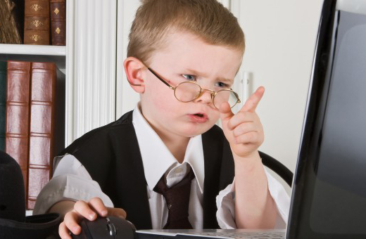 هفت مانع پیش روی رشد مهارتهای مدیریتی در کودکان
