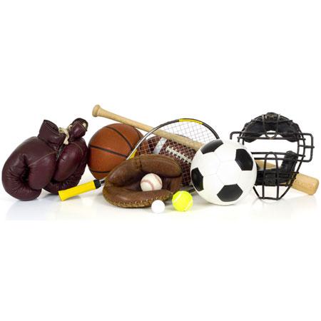 7 درس فروش که میتوان از ورزش آموخت