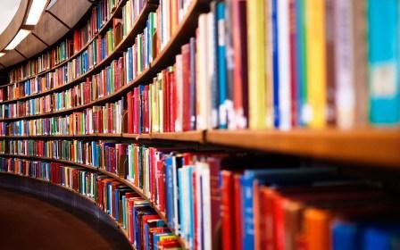 برترین کتابهای کسبوکار در سال 2014
