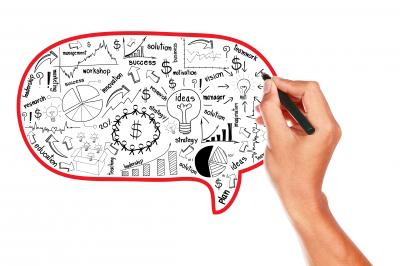 سیستم اطلاعاتی بازاریابی (بخش دوم)