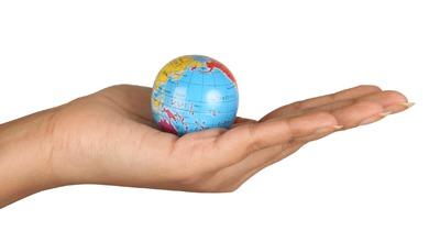 هفت ویژگی شرکتهایی که رشد بینالمللی سریعی دارند