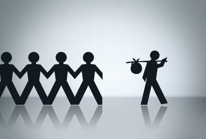 مدیریت خروج نیروهای کلیدی (بخش دوم)