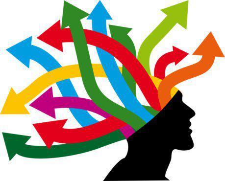 راهکارهایی برای پرورش ایدهها