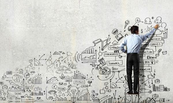 اثربخشترین استراتژیهای تبلیغاتی(بخش دوم)