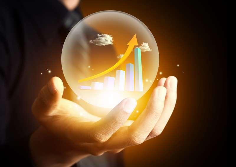 به دوران سازمانهای پاسخگو و شفاف خوش آمدید