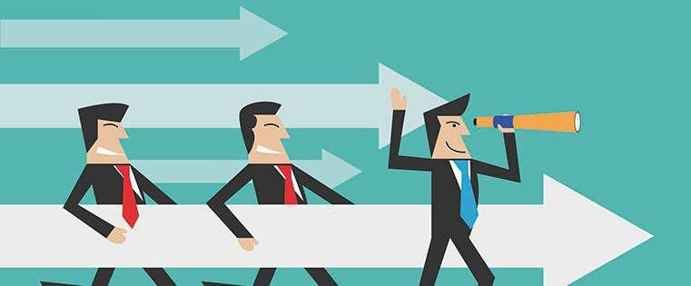 مدیران تازه کار بخوانند: توصیه هایی برای آنکه در نقش جدیدتان سربلند شوید