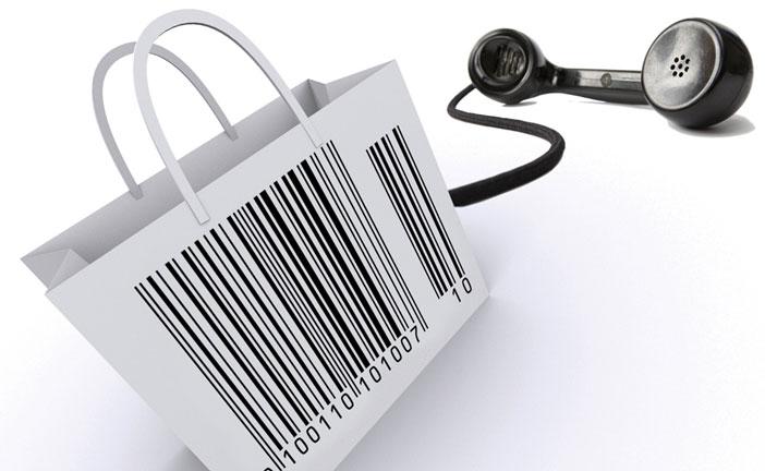 12 گام تا یک بازاریابی موفق تلفنی(بخش اول)