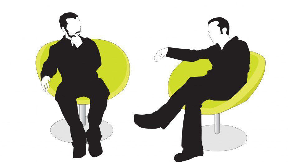 مکالماتی که مشتری را گیج نمیکند