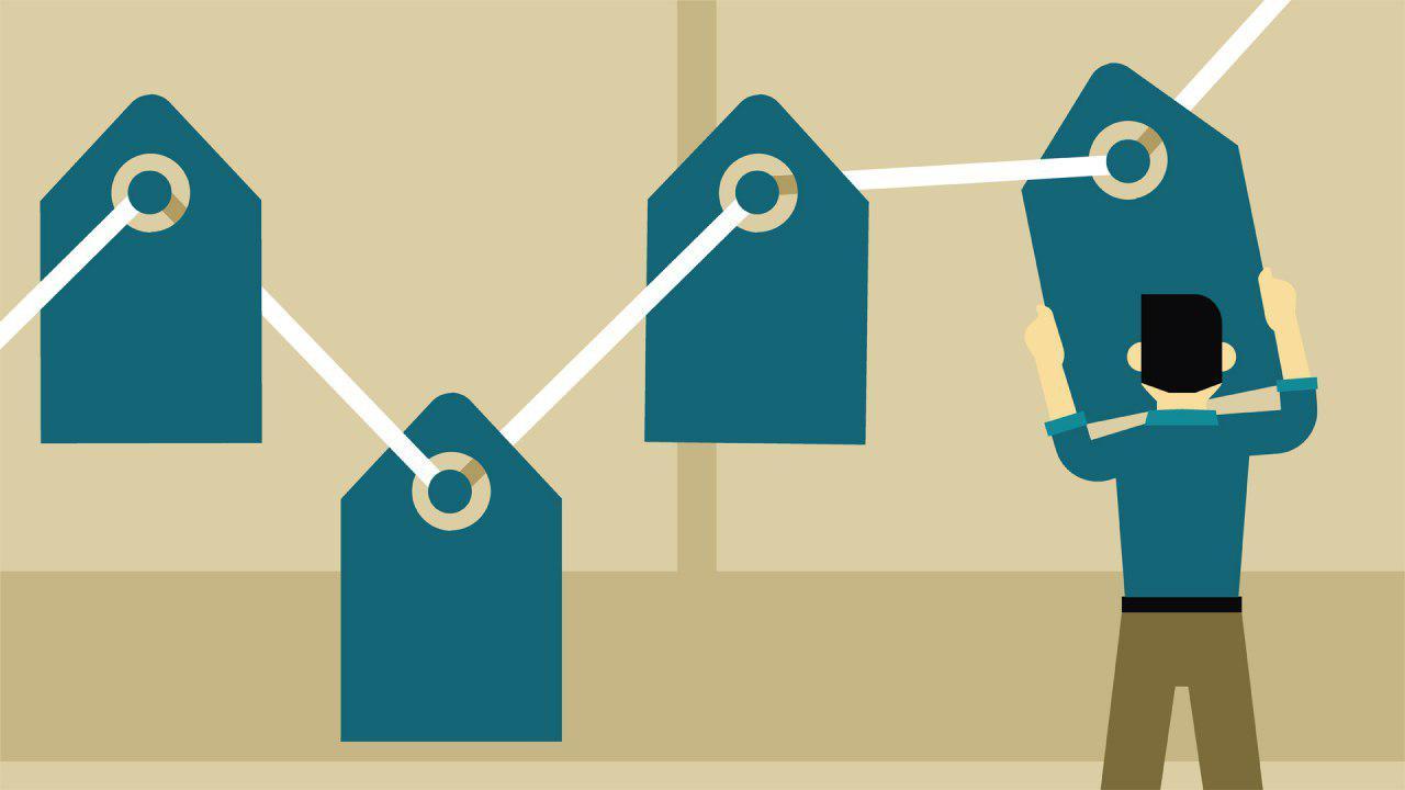 پرسشهایی مهم برای رشد فروش