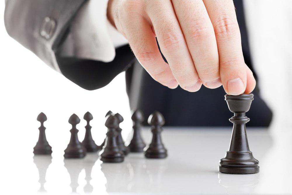 چهار سبک مدیریتی که کارآیی ندارند