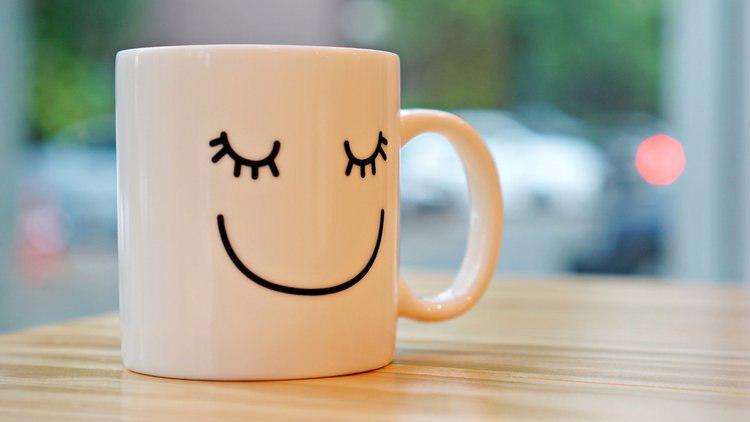 چگونه محیط کاری شادی داشته باشیم؟