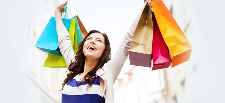چگونه جهت خرید مشتری را تغییر دهیم؟