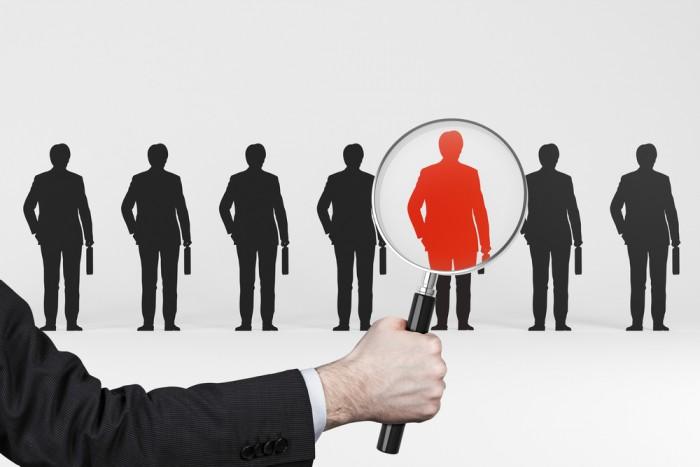 تیمهای کوچک بازاریابی از این ترفندها برای استخدام نیرو استفاده کنند