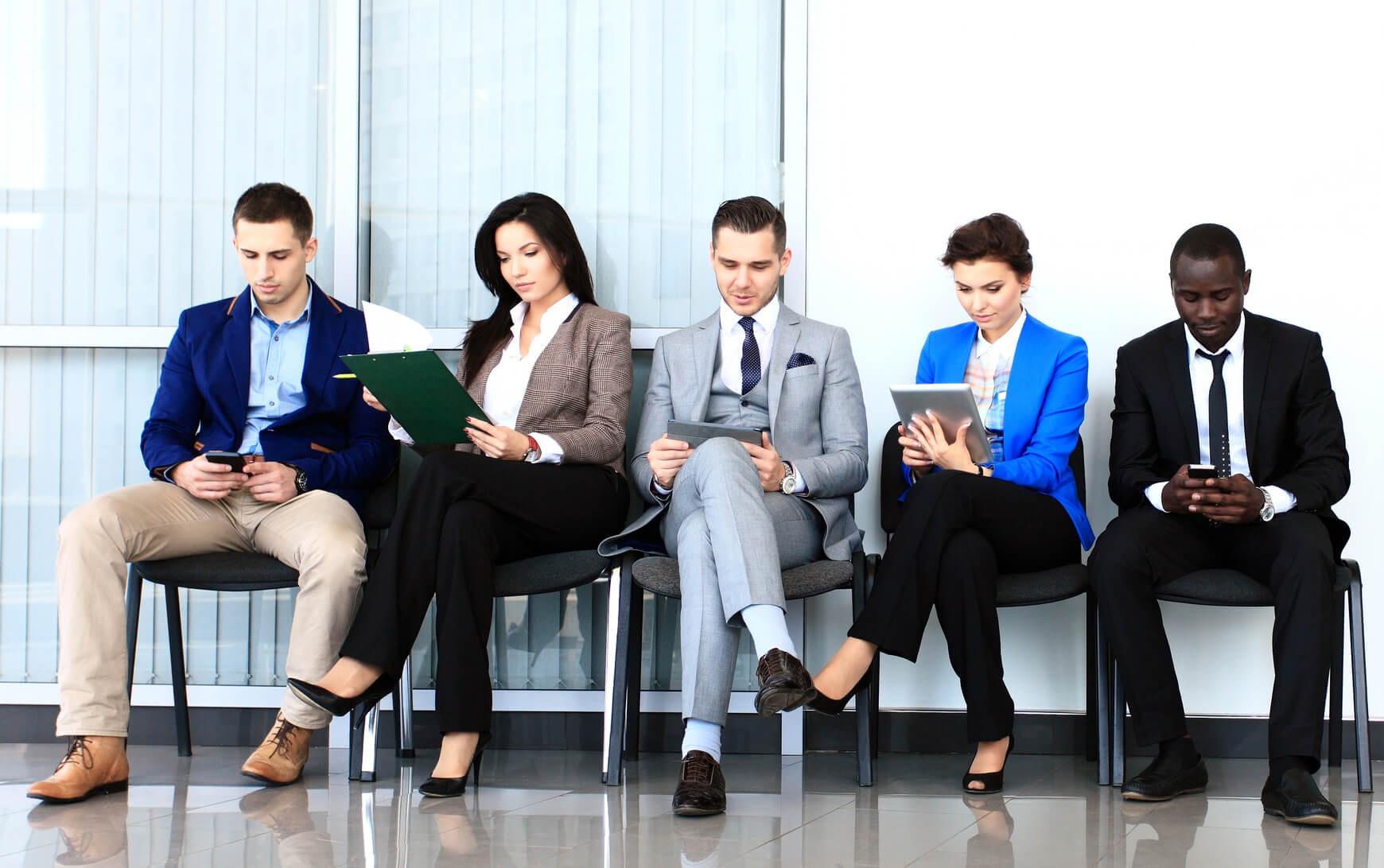 توصیه هایی برای انتخاب و استخدام دهه هفتادی ها
