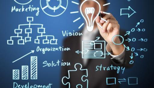 هدف از مدیریت استراتژیک چیست؟