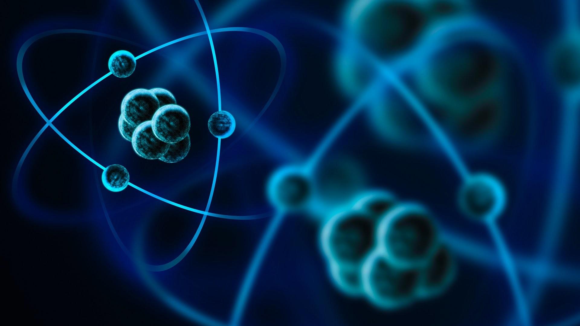 فیزیک کوانتومی در خدمت بازاریابی: تفکر کاتالیزوری و کلایدسکوپی