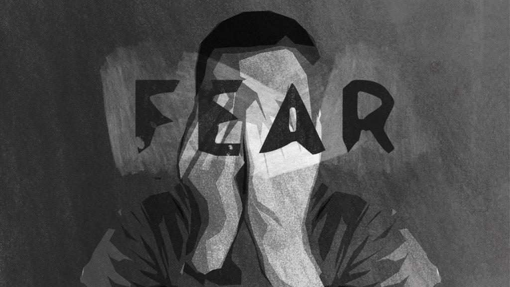 آیا بازاریابی های مبتنی بر ترس موثر است؟