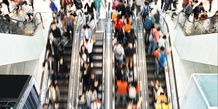 7 ترفند روانشناسانه که  فروش شما را بالا میبرد