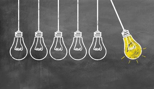 رنسانس نوآوری: نوآوری چه هست و چه نیست؟
