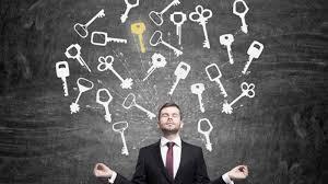 آیا قابلیت کارآفرین شدن را دارید؟