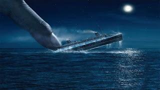 چگونه عرشهنشینان یک کشتی درحال غرق را مدیریت کنیم؟ (قسمت اول)