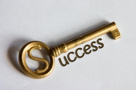 کلیدهای موفقیت در کسب و کار: نکاتی که باید بدانیم