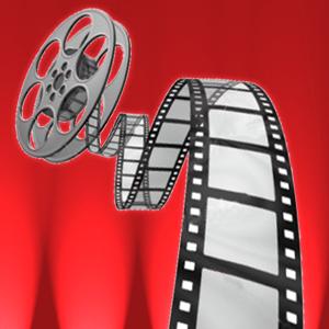 10 فیلمی که صاحبان کسبوکار باید ببینند