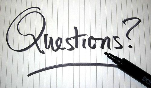 100 سؤال مهم که مدیران باید از خودشان بپرسند (قسمت دوم)