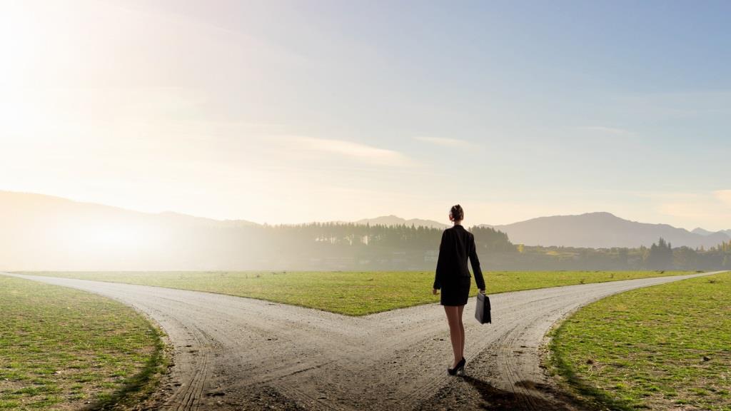 اگر این 5 نشانه را دیدید، بیدرنگ مسیر شغلیتان را تغییر دهید