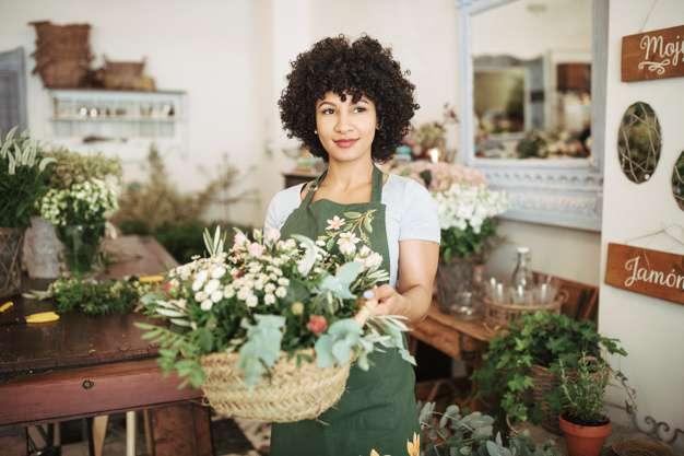9 قدم برای استخدام نیروهای فروش بهتر