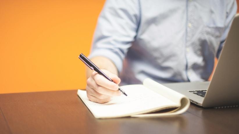 ۶ سوال کلیدی که بیزنس پلن شما باید پاسخگوی آن باشد