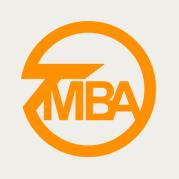 TMBA بین تعطیلات ( روز چهارشنبه 7/12/87) و سایت جدید
